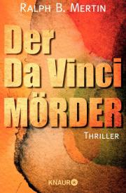 tl_files/thrilleronline_files_v1/images/Bilder/Vinci.jpg